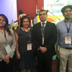 Alianzas para el sector Solidario en Putumayo